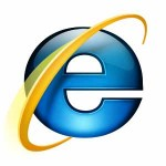 SerA? o fim do reinado do Internet Explorer?