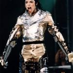 Blogs divulgam comunicado de menino desmentindo os abusos de Michael Jackson
