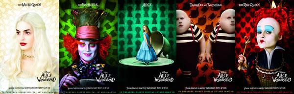 slice_alice_in_wonderland_character_posters_013