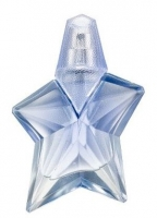 angelperfume
