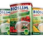 Perder peso de forma saudável é possivel com BioSlim
